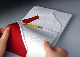 祝儀 入れ ご 方 袋 ご祝儀袋・入れ方/包み方・お金の向き》中袋/書き方/結婚式/ふくさ/渡し方